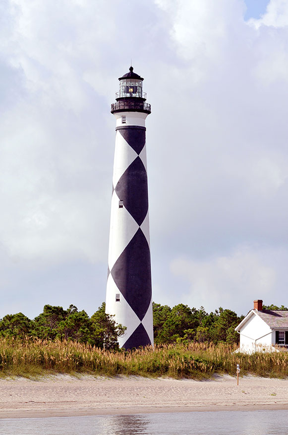 cape-lookout-lighthouse-01