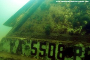 Gilligan's Lost Boat